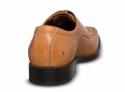 Zapato%20Guante%20159%20Vestir%2CNogal%2Chi-res
