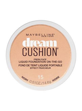 Base de Maquillaje Dream Cushion Ivory Maybelline,,hi-res