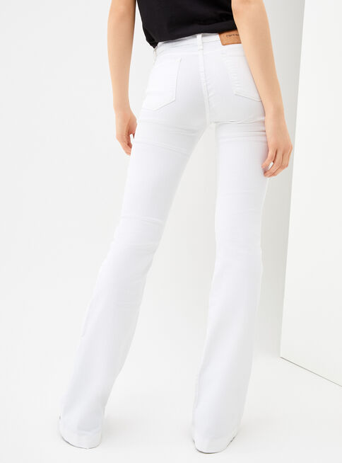 Jeans%20Flare%20Etiqueta%20Negra%20Placard%20%20%2CBlanco%2Chi-res