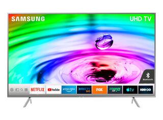 LED Smart TV Samsung 55