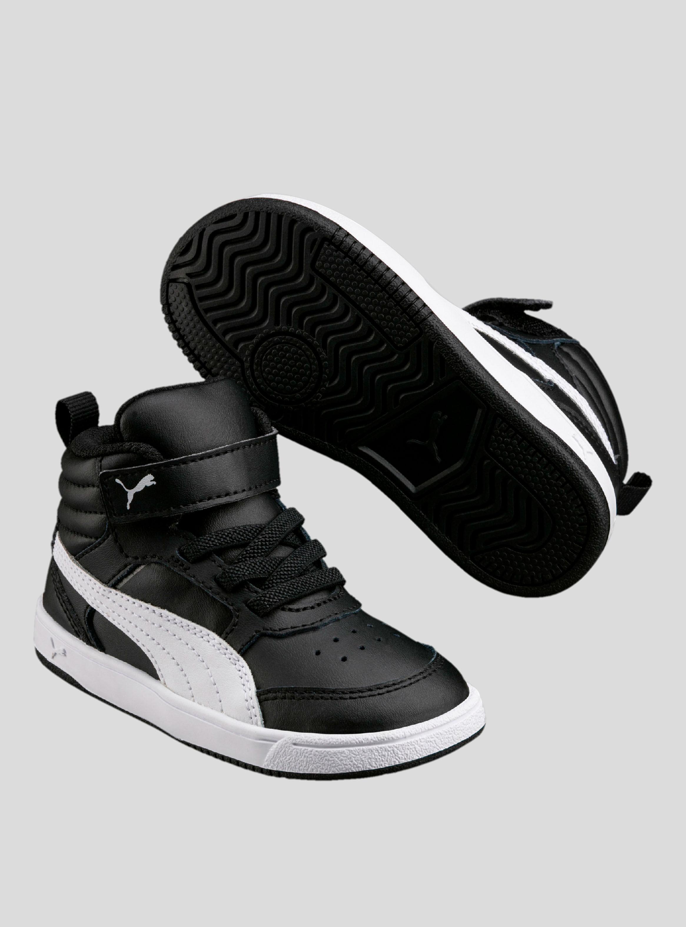 Sus Para Calidad cl Y Zapatos Niños PiesParis Comodidad 53RL4Aj