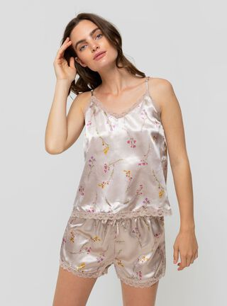 Pijama Satín Alaniz,Diseño 1,hi-res