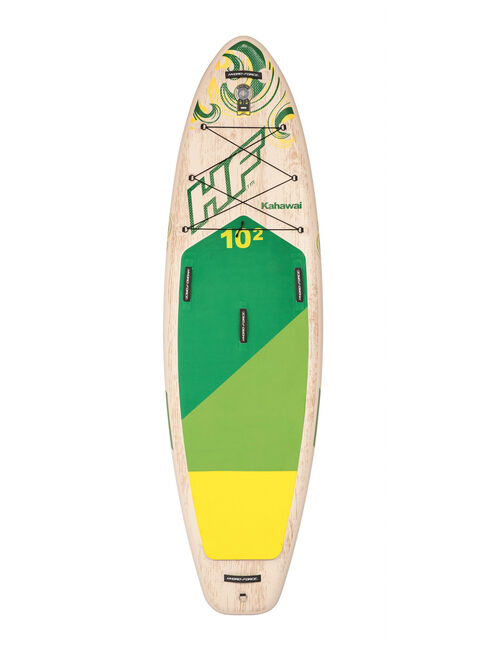 Stand%20Up%20Paddle%20Kahawai%20310%20x%2086%20cm%20Hydroforce%20Bestway%2C%2Chi-res