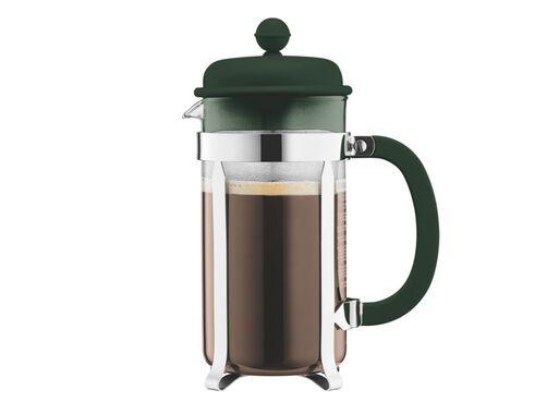 Cafetera%20Caffettiera%201%20Litro%20Verde%20Bodum%2C%2Chi-res
