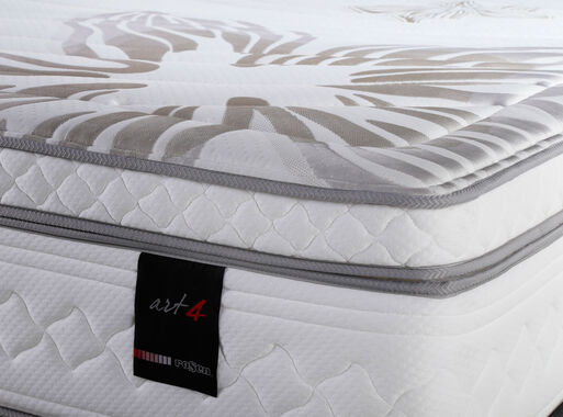 Cama%20Europea%20Art%204%20King%20Base%20Dividida%20%2B%20Set%20Muebles%20Issey%20Grafito%20Rosen%2C%2Chi-res