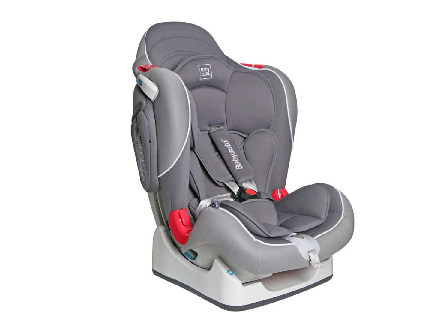 ab63f1298 Silla Auto Sena Grupo 0 1 2 Baby Auto en Sillas Convertibles Para ...