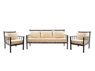 c3f75ba97 Muebles de Terraza - Comodidad y estilo al aire libre | Paris.cl