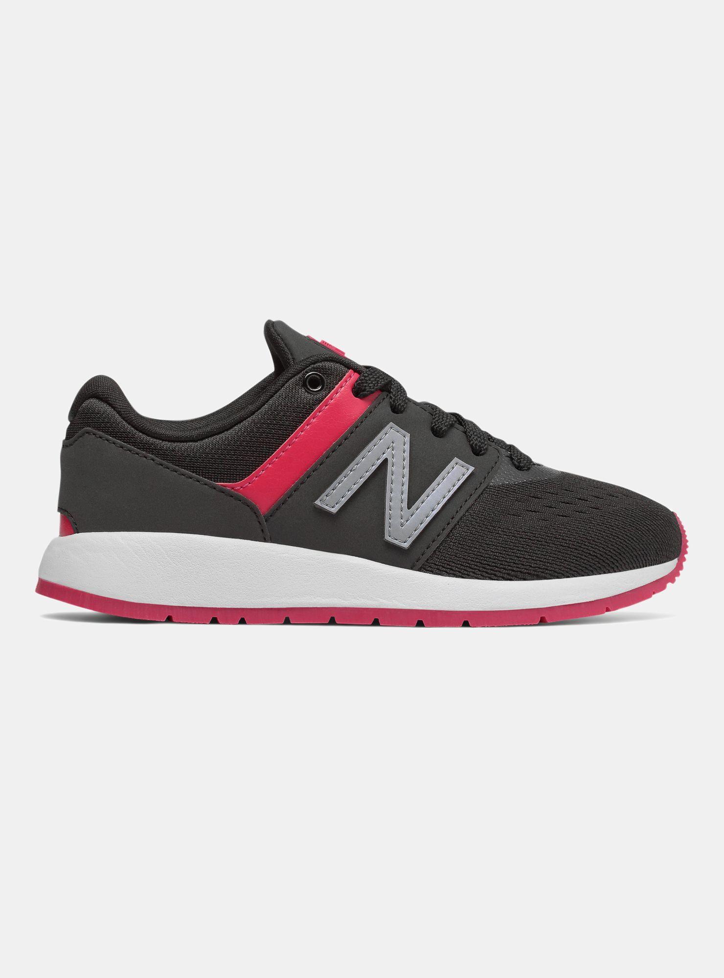 venta de zapatillas new balance online chile