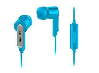 Audífono Philips SHE1405/BLS,,hi-res