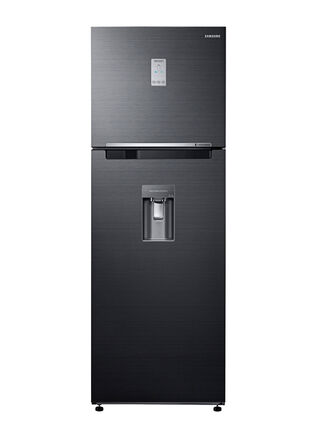 Refrigerador No Frost Top Mount Samsung RT46K6631BS/ZS 452 Litros,,hi-res