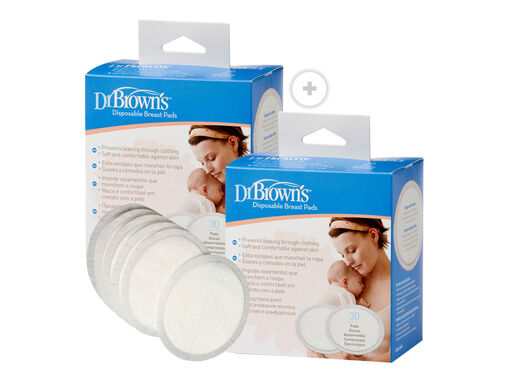 Bipack%20Absorbentes%20Leche%20Desechables%20Dr.%20Brown's%2C%2Chi-res