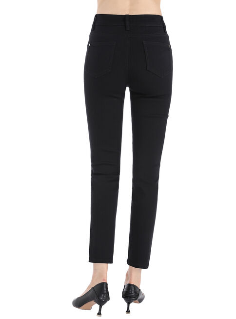 Jeans%20Black%20Pitillo%20Nicopoly%2CNegro%2Chi-res
