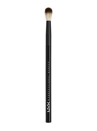 Brocha de Ojos Pro Blending Brush NYX Professional Makeup,,hi-res