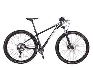 Bicicleta MTB KTM Bikes Carbono Myroom Comp Se1 Aro 29,Negro,hi-res