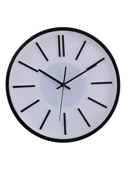 Reloj%20Nevada%2035%20x%2035%20cm%20Negro%20Mallorca%2C%2Chi-res