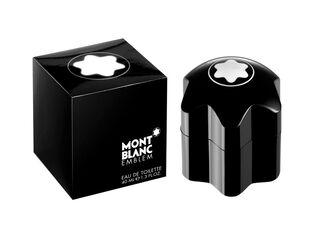 Perfume Montblanc Emblem EDT 40 ml,,hi-res