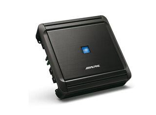 Amplificador Alpine MRV-M500,,hi-res