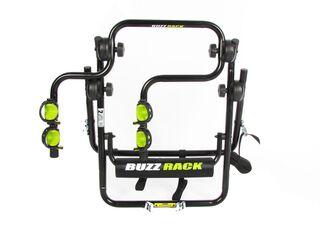 PortaBicicleta BuzzRack Beetle 4x4,,hi-res