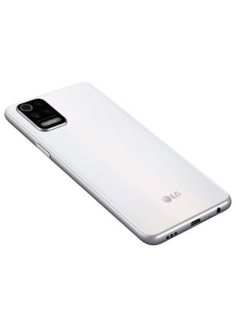 Smartphone%20LG%20K62%20128GB%204GB%20RAM%20Blanco%20Liberado%20%20%20%20%20%20%20%20%20%20%20%20%20%20%20%20%20%20%20%20%20%2C%2Chi-res