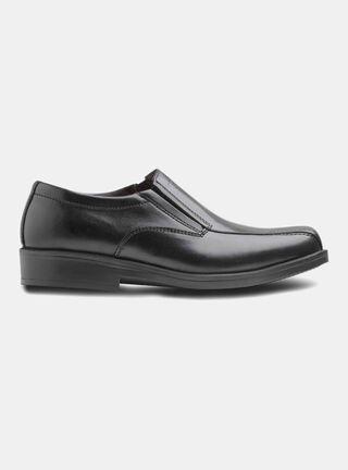 Zapato Cardinale Tw Class-3-49 Vestir,Negro,hi-res