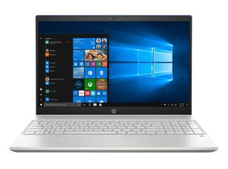 "Notebook HP Pavilion Laptop 15-cw0005la AMD Ryzen 5 16GB RAM/1TB + 128GB SSD/AMD Radeon Vega 8/15,6""+Mouse,,hi-res"