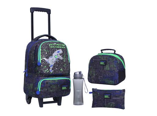 Pack%20Bakan%2020%20T-Rex%20Head%2C%2Chi-res