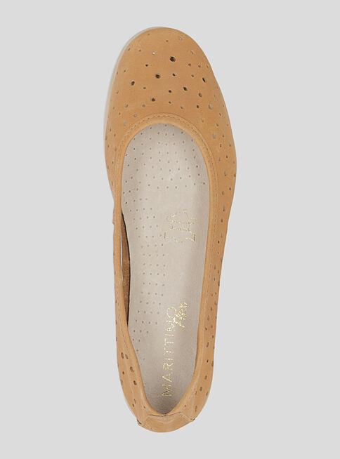 Ballerina%20Marittimo%20Flex%20Mirta%20Mujer%2CCanela%2Chi-res