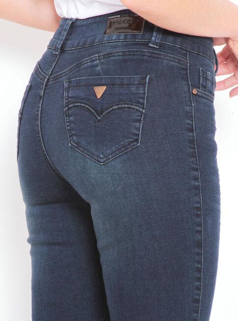 Jeans%20con%20Bot%C3%B3n%20Wados%2CAzul%2Chi-res