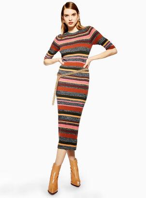 02f00a03f Enteritos y Vestidos - Comodidad y estilo para ti
