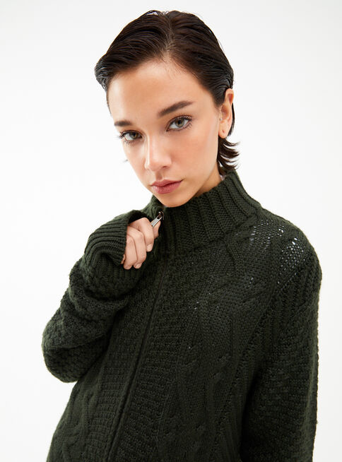 Sweater%20Design%20Zara%20Nostalgic%2CVerde%2Chi-res