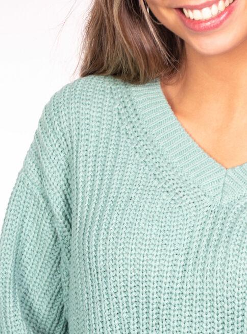Sweater%20Corte%20V%20Efesis%2CVerde%20Esmeralda%2Chi-res