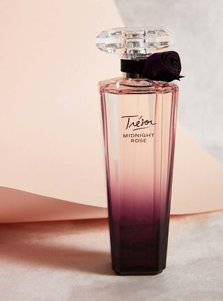 Perfume Lancôme Trésor Midnight Rose 30 ml Edición Limitada,,hi-res