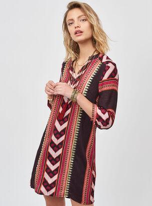 Enteritos y Vestidos - Comodidad y estilo para ti  1417e608f5c