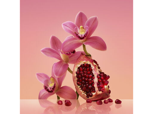 Perfume%20Calvin%20Klein%20Deep%20Euphoria%20Mujer%20EDP%2030%20ml%2C%2Chi-res
