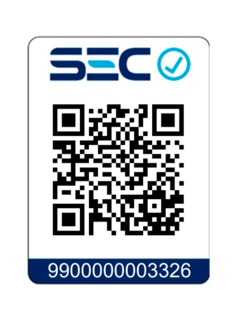 Smartphone%20Samsung%20Galaxy%20A51%20128GB%20Negro%20Claro%2C%2Chi-res