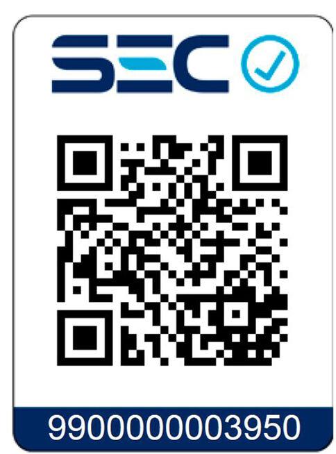Smartphone%20E6i%2032GB%20Gris%20Entel%2C%2Chi-res