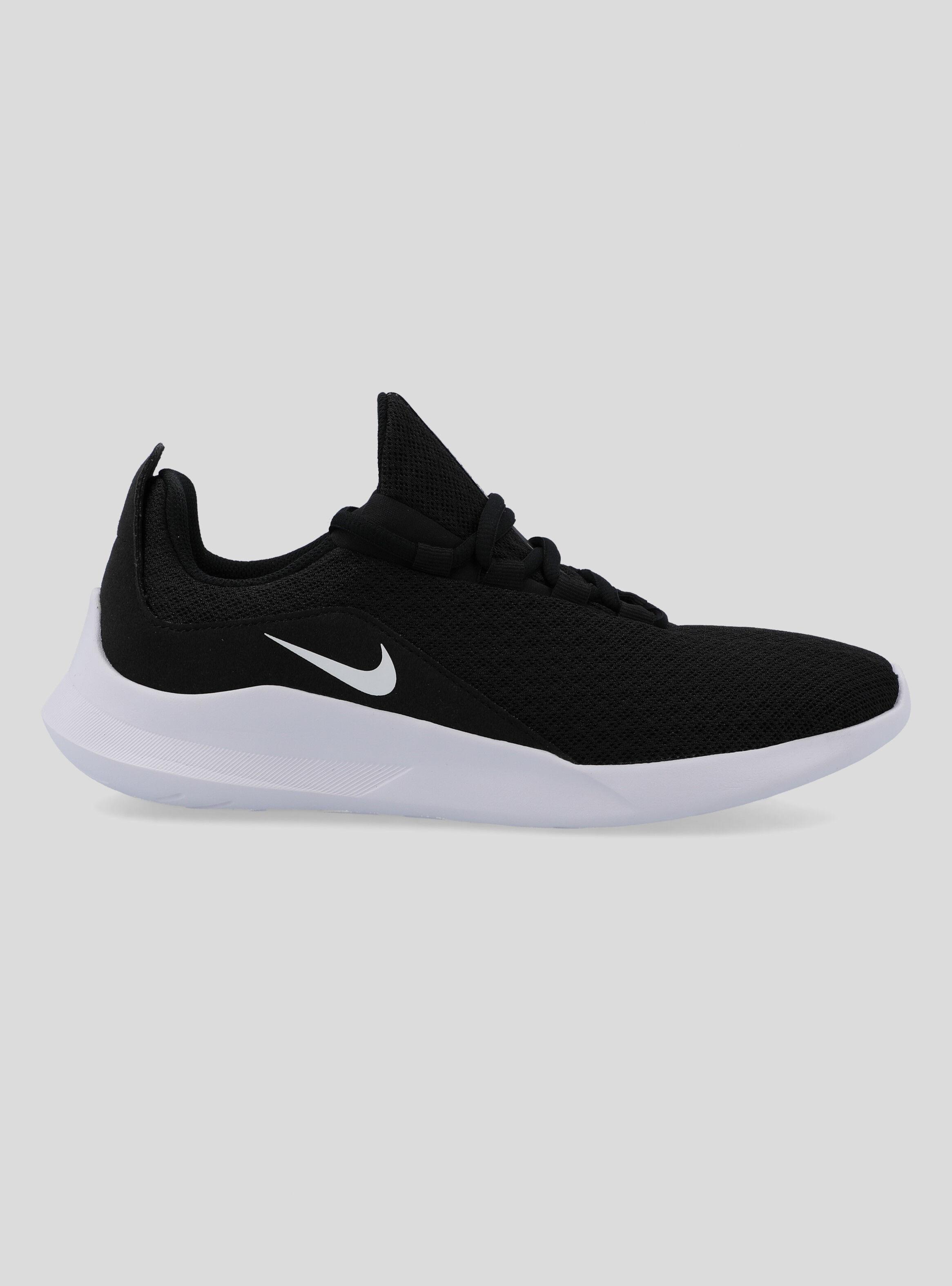 Zapatilla Nike Viale Urbana Hombre