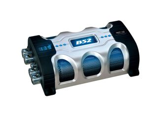 Capacitor Auto B52 DPF-12,,hi-res