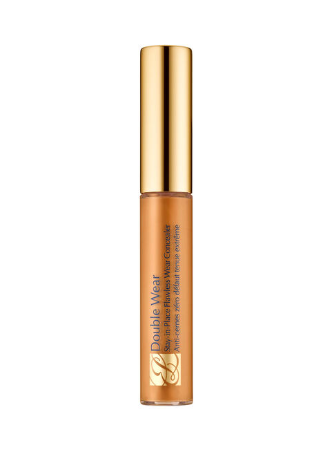 Corrector%20Double%20Wear%20Stay%20in%20Place%20Flawless%20Wear%20Medium-Deep%20Est%C3%A9e%20Lauder%2C%2Chi-res