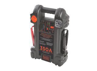 Partidor 350 AMP Black + Decker JS350S-B2C,,hi-res