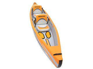 Kayak Kano Tomahawk Single,Naranjo,hi-res
