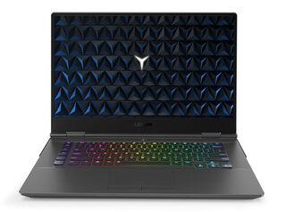 "Notebook Lenovo Legion Y730 Intel Core i5 8GB+ 16GB memoria Intel Optane/1TB DD/4GB Nvidia GeForce GTX 1050 Ti/15.6"",,hi-res"