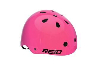 Casco Skate  S/M Reid,Único Color,hi-res