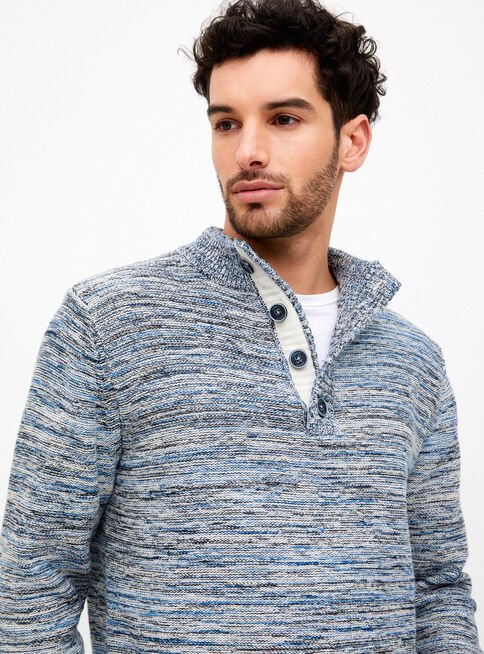 Sweater%20Legacy%20Half%20Button%20Bicolor%20%20%20%20%20%20%20%20%20%20%20%20%20%20%20%20%20%20%20%20%20%20%20%20%2CDise%C3%B1o%201%2Chi-res