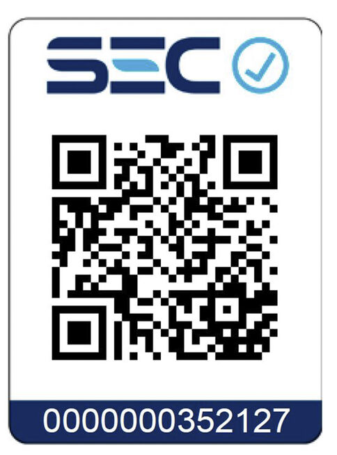 Smartphone%20Xiaomi%20Redmi%209A%2032GB%20Granite%20Grey%20Entel%2C%2Chi-res
