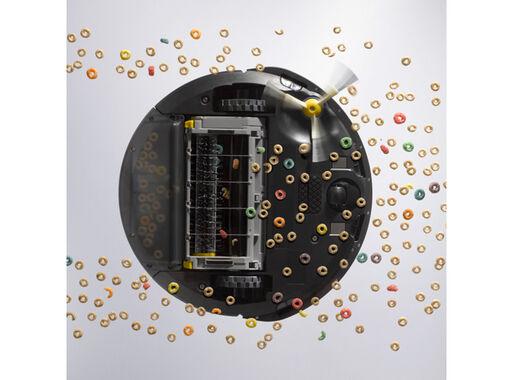 Aspiradora%20Robot%20Irobot%20Roomba%20671%20Wi-Fi%2C%2Chi-res