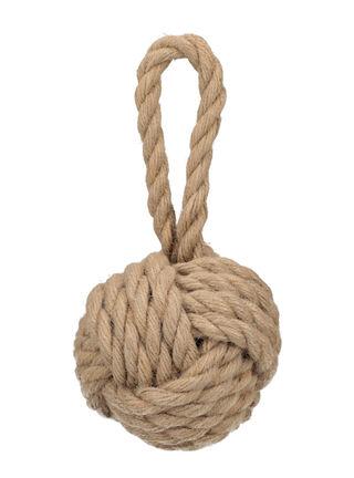 Cuerda Decorativa Marina 11x11x11cm Attimo,,hi-res