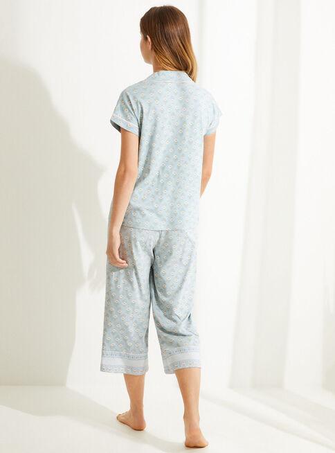 Pijama%20Daily%20Calm%20Blue%20Stamp%2CAzul%20Petr%C3%B3leo%2Chi-res