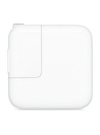 12W Adaptador de corriente USB,,hi-res