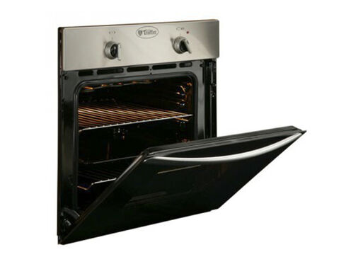 Horno%20Trotter%20AT%20GL%20Hammer%20N8%2C%2Chi-res